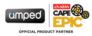 absa cape epic amped charge service