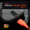 absa cape epic - amped stealth official charger